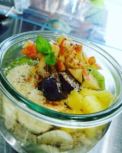 oatmealbowl